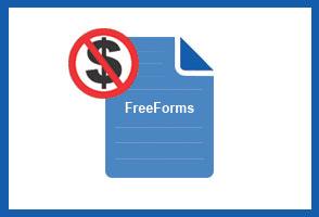 FreeForms