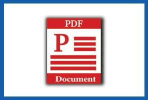PDForms
