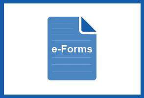 eForms Financial