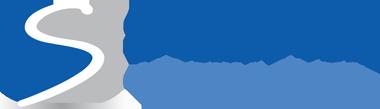 ScanTech Imaging Corp. Logo