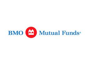 BMO Mutual Funds