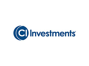 CI Investments