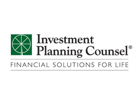 Investment Planning Counsel of Canada