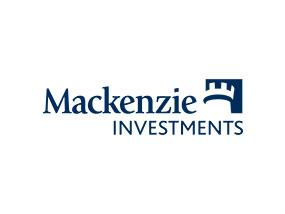 Mackenzie Investments