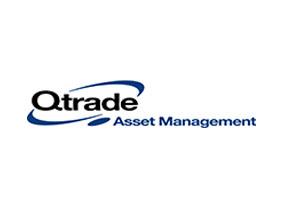 Qtrade Asset Management